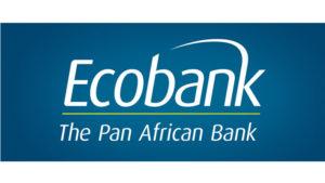 ecobank-logo-nigeria