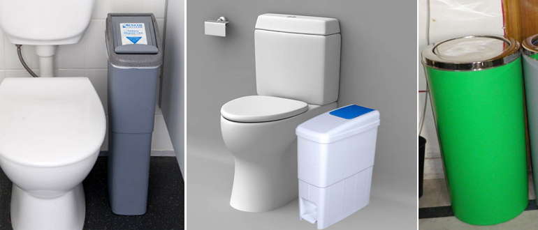 sanitarybins_img1